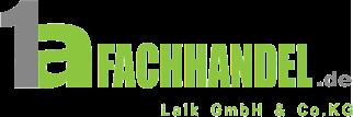 1a-Fachhandel Logo